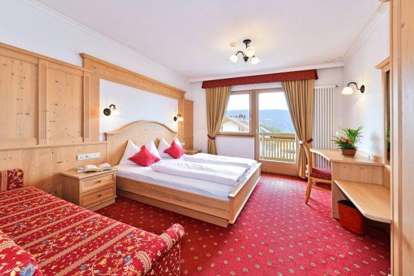 apartment-typ-b-schlafzimmer
