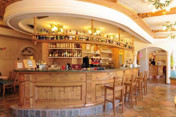 bellavista banco bar 2