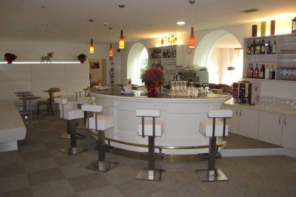 foto hotel 3