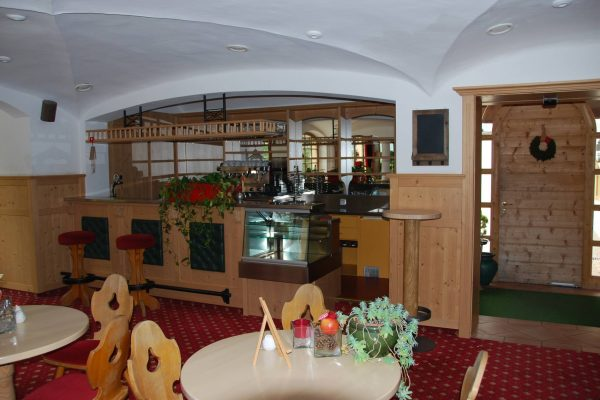 hotel Belvedere - bar-2