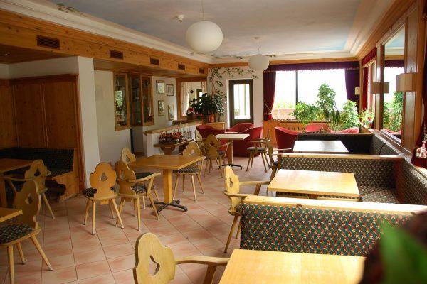 hotel Belvedere - bar-3