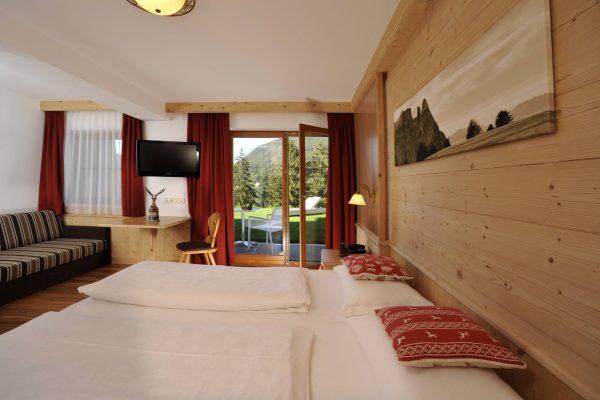 hotel Digon - junior suite2