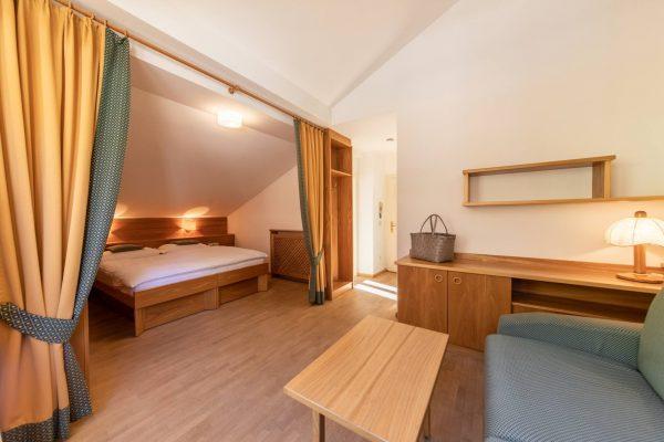 Hotel Strobl ©arminhuber_HQ-14
