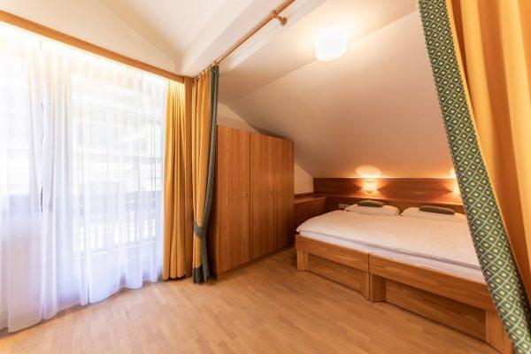 Hotel Strobl ©arminhuber_HQ-7