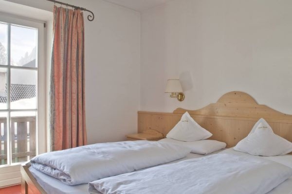 _MG_4693 Zimmer Sonnenuhr