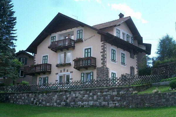 villa enrosadira2