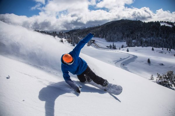 Win_freeride_snowboard_2017_Gober (2)