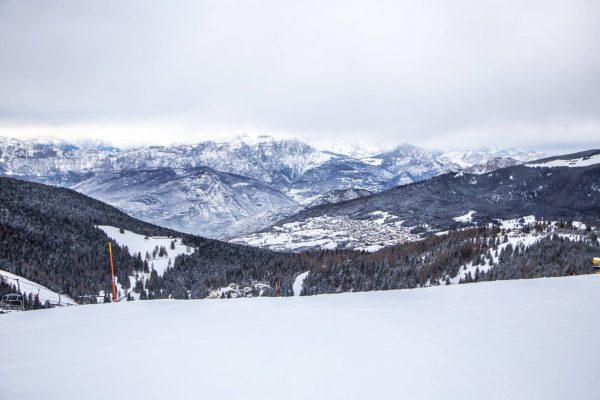 Win_skiarea_alpe_cimbra_salizzona_2019_Gober-5