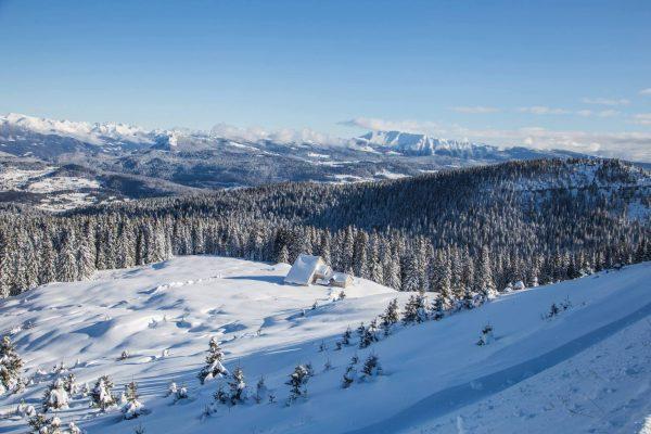Win_skiarea_costa_d_agra_2018_Gober (2)