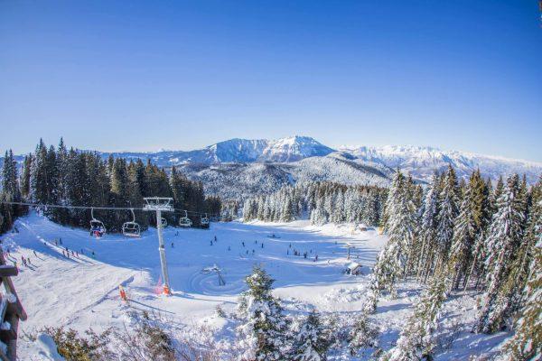 Win_skiarea_skicenter_lavarone_2018_Gober (6)