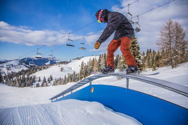 Win_snowboard_snow_park_fondo_piccolo_mazinga_2018_Gober (14)