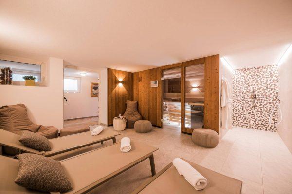-wisthaler-com-18-01-hotel-waldheim-haw-4150