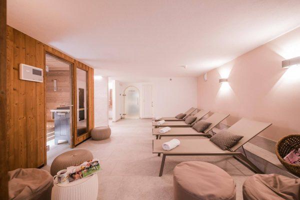 -wisthaler-com-18-01-hotel-waldheim-haw-4159