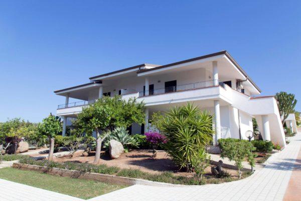 gattopardo-residence (11)