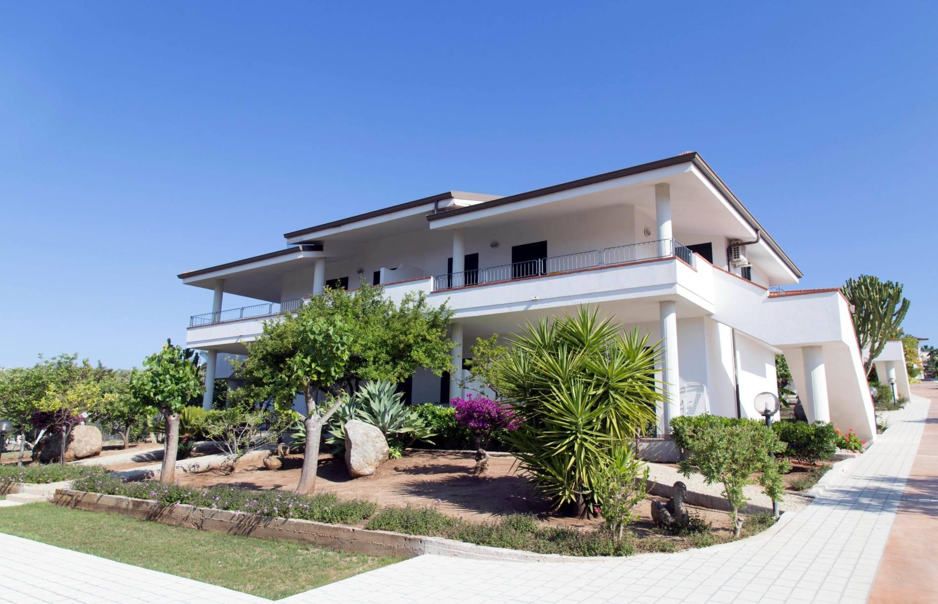 Rezidence Il Gattopardo