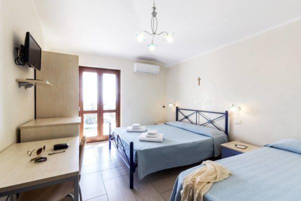 gattopardo-residence (14)