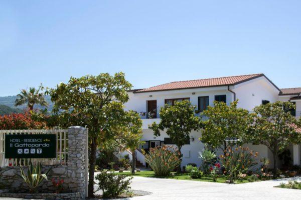 gattopardo-residence (16)