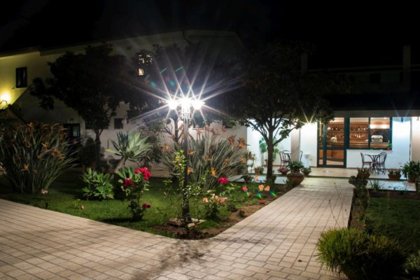 gattopardo-residence (17)