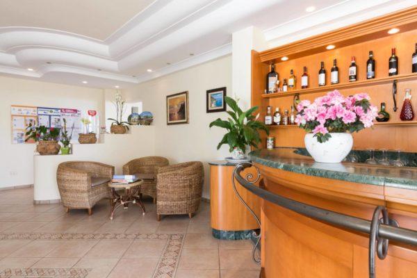 gattopardo-residence (2)