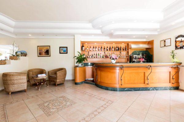 gattopardo-residence (3)