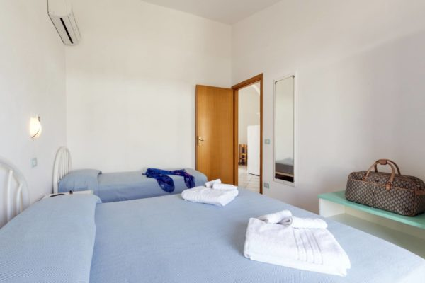 gattopardo-residence (5)
