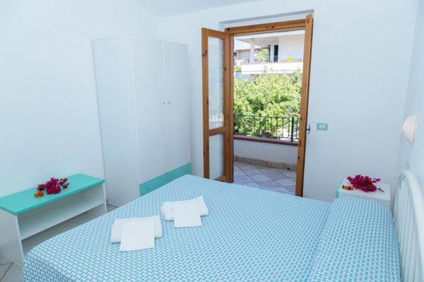 gattopardo-residence (6)