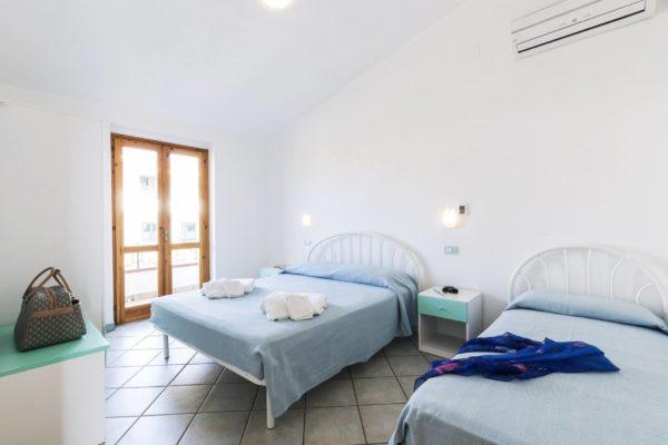 gattopardo-residence (7)