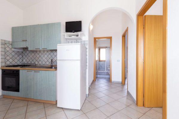 gattopardo-residence (8)