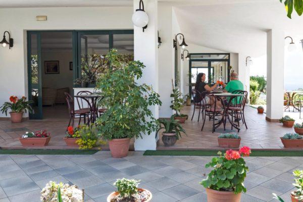 gattopardo-residence (9)
