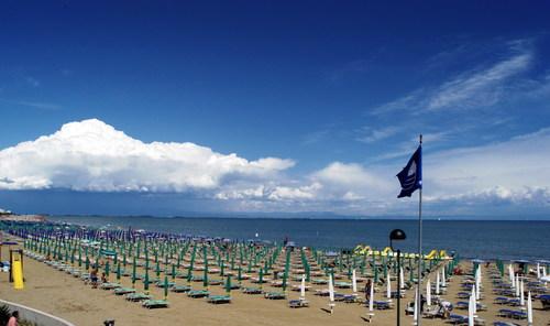 lignano - mare