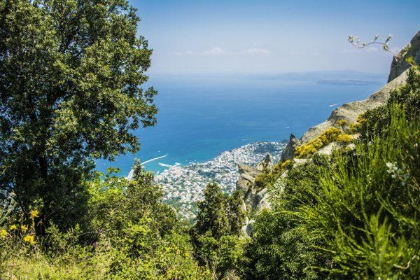 Casamicciola Terme - Isola d'Ischia 01