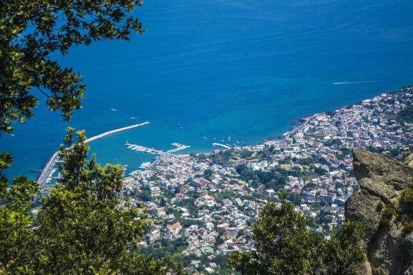 Casamicciola Terme - Isola d'Ischia 02