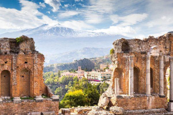 Taormina01
